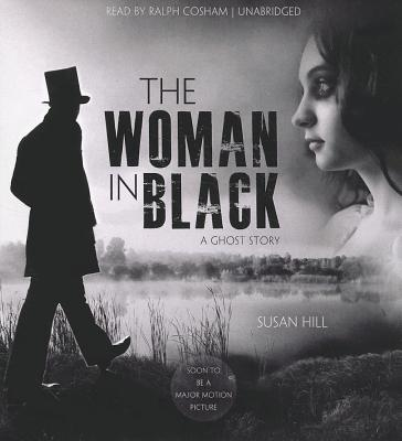 [CD] The Woman in Black By Hill, Susan